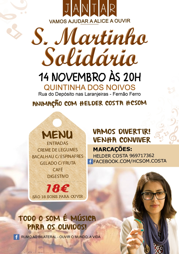 14-novembro_so-martinho_solidario.jpg