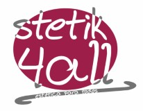 stetik4all.png